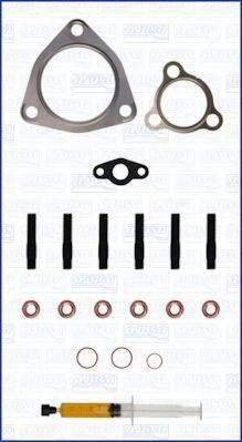 AJUSA JTC11018 Монтажный комплект, компрессор