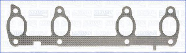 AJUSA 13121900 Прокладка, выпускной коллектор