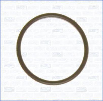 AJUSA 13125600 Прокладка, впускной коллектор