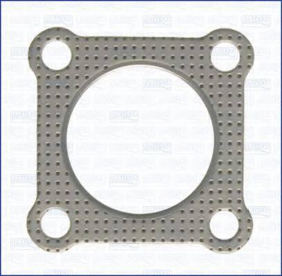 Прокладка, труба выхлопного газа AJUSA 00842200