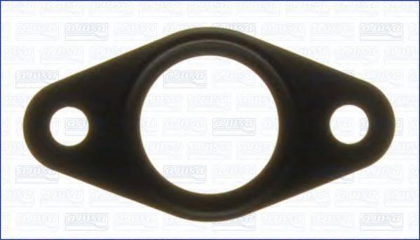 AJUSA 01217200 Прокладка, клапан возврата ОГ