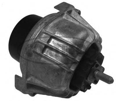 CORTECO 80001230 Подвеска, двигатель