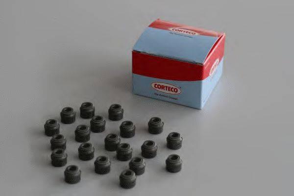 CORTECO 19034072 Комплект прокладок, стержень клапана