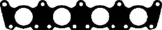 CORTECO 026483P Прокладка, выпускной коллектор