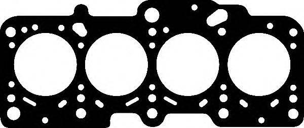 CORTECO 414794P Прокладка, головка цилиндра