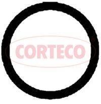 CORTECO 450591H Прокладка, впускной коллектор
