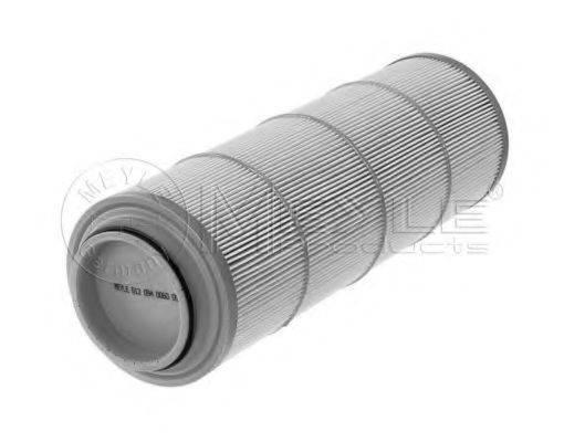 Воздушный фильтр MEYLE 012 094 0060