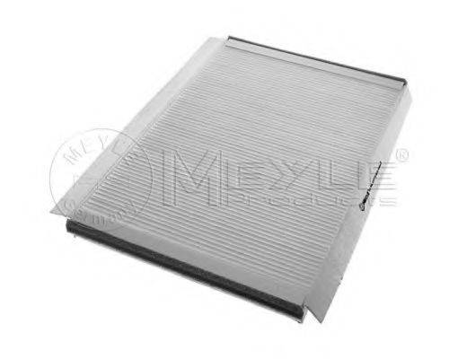 Фильтр, воздух во внутренном пространстве MEYLE 012 319 0010