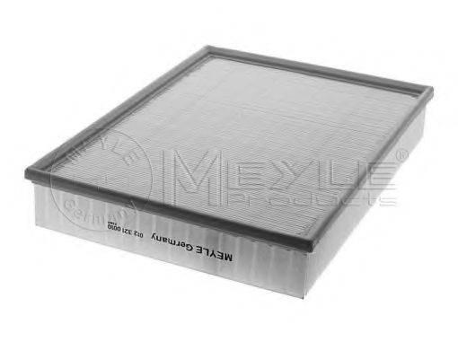 Воздушный фильтр MEYLE 012 321 0010