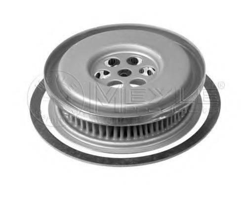 Гидрофильтр, рулевое управление MEYLE 014 017 4500/S