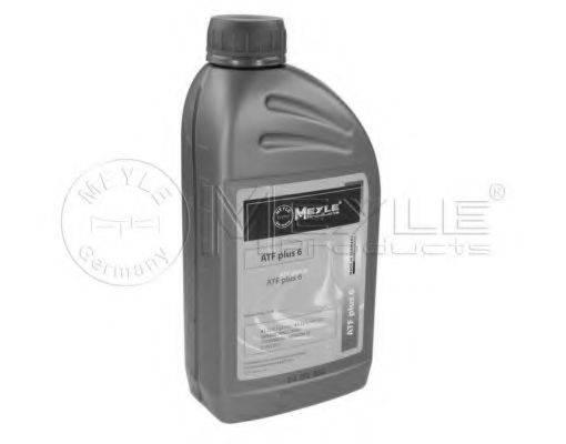 Трансмиссионное масло MEYLE 014 019 2900