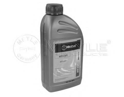 Трансмиссионное масло MEYLE 014 019 3000