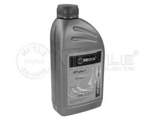 Трансмиссионное масло; Масло автоматической коробки передач MEYLE 014 019 3100