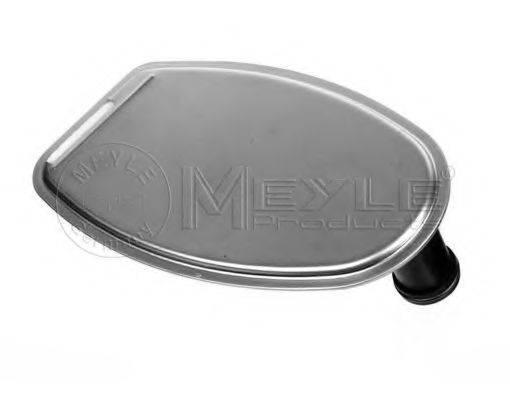 Гидрофильтр, автоматическая коробка передач MEYLE 014 027 0051