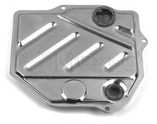Гидрофильтр, автоматическая коробка передач MEYLE 014 027 2014