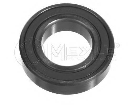 MEYLE 0140989016 Подшипник, промежуточный подшипник карданного вала
