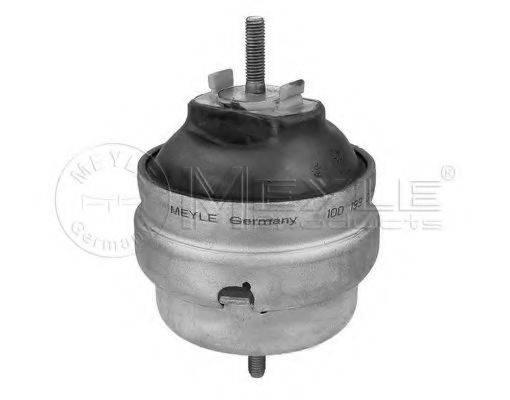 MEYLE 1001990179 Подвеска, двигатель