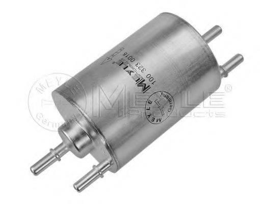 MEYLE 1003230018 Топливный фильтр