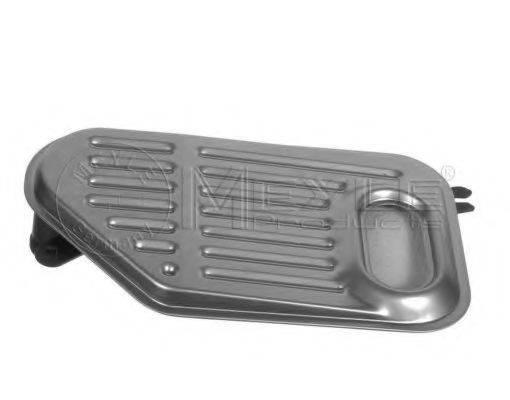 MEYLE 1003250005 Гидрофильтр, автоматическая коробка передач