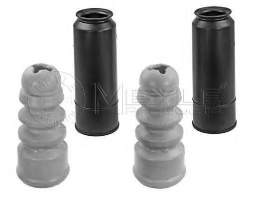 MEYLE 1007400008 Пылезащитный комплект, амортизатор