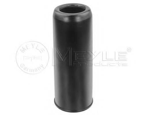 MEYLE 1007430002 Защитный колпак / пыльник, амортизатор