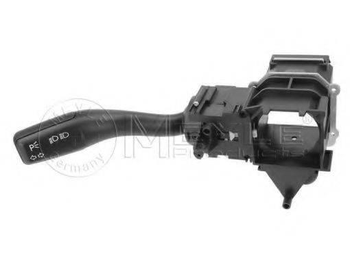 MEYLE 1008500014 Выключатель на колонке рулевого управления