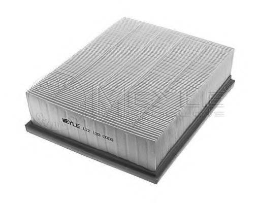 MEYLE 1121330003 Воздушный фильтр