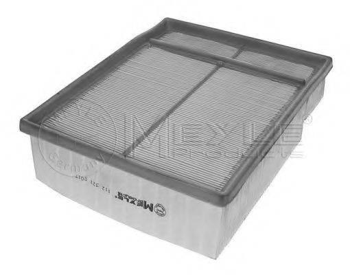 MEYLE 1123210017 Воздушный фильтр