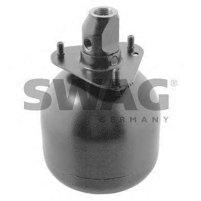 SWAG 10560016 Гидроаккумулятор, подвеска / амортизация