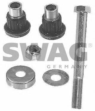 SWAG 10800002 Ремкомплект, направляющий рычаг