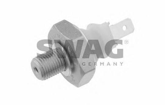 SWAG 30230001 Датчик давления масла