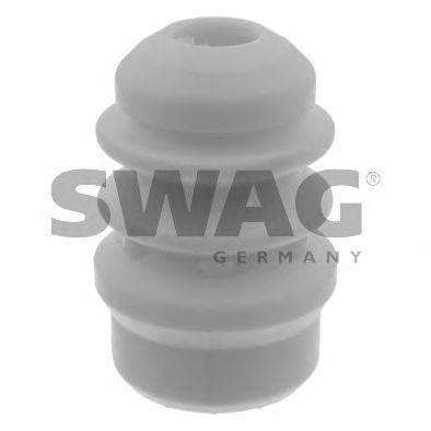 SWAG 30918360 Буфер, амортизация