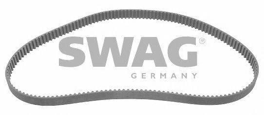 SWAG 30919546 Ремень ГРМ