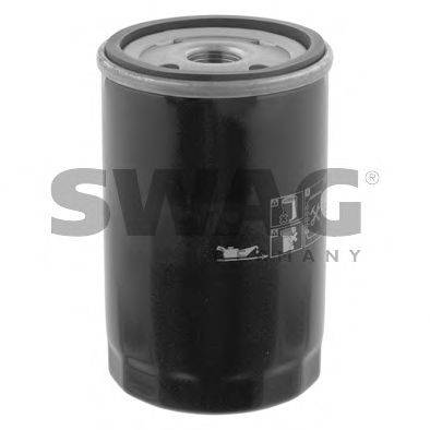 SWAG 30922550 Масляный фильтр