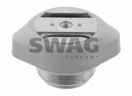 SWAG 30931980 Подвеска, автоматическая коробка передач; Подвеска, ступенчатая коробка передач