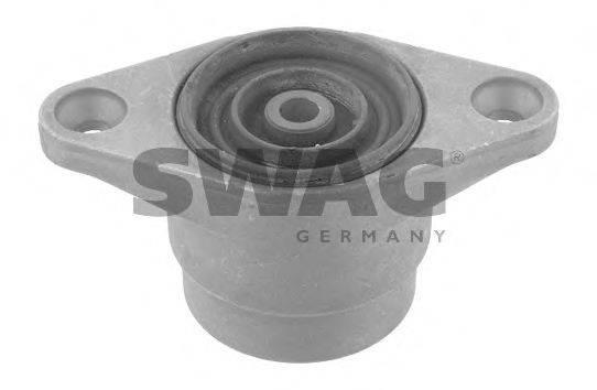 SWAG 30932164 Опора стойки амортизатора