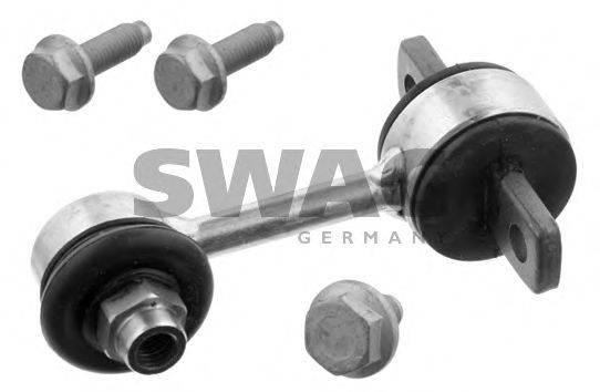 SWAG 30932491 Тяга / стойка, стабилизатор