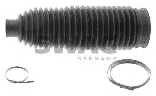 SWAG 30932854 Комплект пылника, рулевое управление