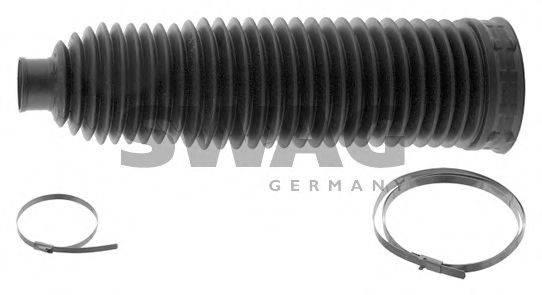 SWAG 30932855 Комплект пылника, рулевое управление