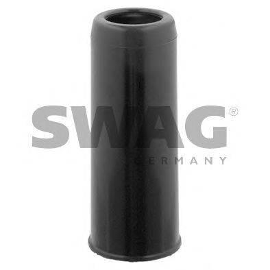 SWAG 30936604 Защитный колпак / пыльник, амортизатор