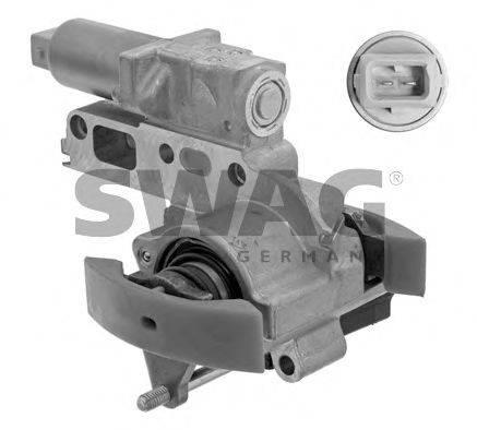 SWAG 30937119 Регулирующий клапан, выставление распределительного вала