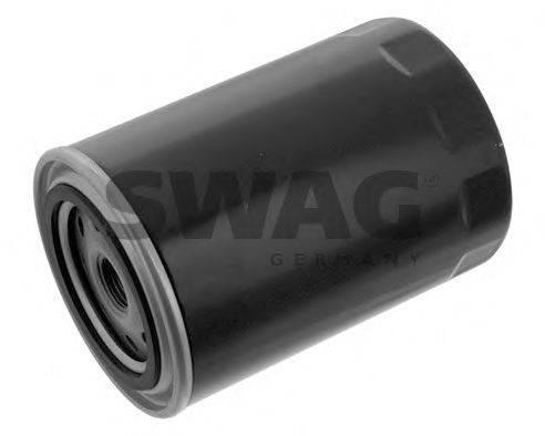 SWAG 30938601 Масляный фильтр