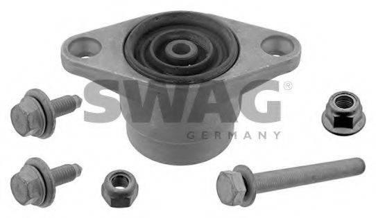SWAG 30939540 Ремкомплект, опора стойки амортизатора