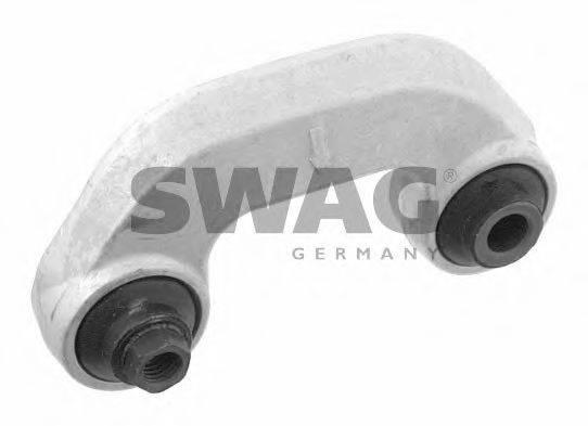 SWAG 32720023 Тяга / стойка, стабилизатор