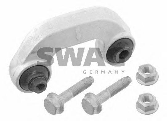 SWAG 32720025 Тяга / стойка, стабилизатор