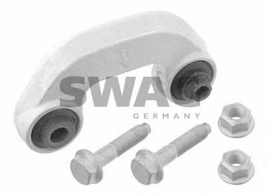 SWAG 32720026 Тяга / стойка, стабилизатор