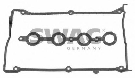 SWAG 32923548 Комплект прокладок, крышка головки цилиндра