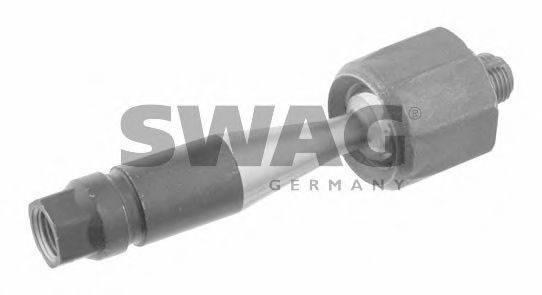 SWAG 32926151 Осевой шарнир, рулевая тяга