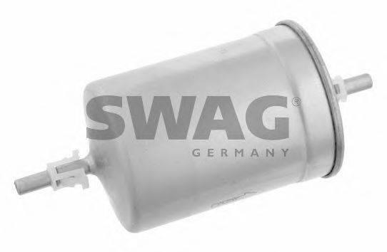 SWAG 32926201 Топливный фильтр