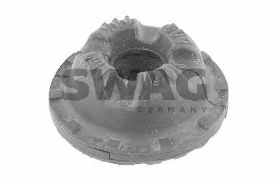 SWAG 32926360 Опора стойки амортизатора
